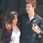 Camila Cabello Is Liking Shawn Mendes More & More: She's Now Happy To Show It Publicly