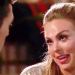 'The Bachelorette' Recap: Hannah Goes Off On Luke After He Shames Her For Having Sex