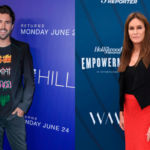 'The Hills': Brody Jenner Shades Dad Caitlyn — She Had 'Better Things To Do' Than Attend My Wedding