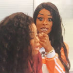 Blac Chyna Fans Call Her Mom Tokyo Toni 'Trash' After Their Fight On Reality Show Premiere