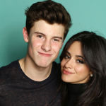 Camila Cabello Posts About Someone 'Changing Her Plans' & Fans Think It's Shawn Mendes
