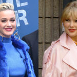 Katy Perry Gushes Over New, 'Trusting' Friendship With Taylor Swift Following Feud: I 'Love' Her Now
