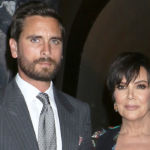 Scott Disick: How Kris Jenner's Helping Him 'Navigate His Nerves' Ahead Of His New Show's Debut