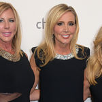 Vicki Gunvalson Working On Secret Project With Tamra & Shannon After 'RHOC' Demotion