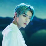NCT's Taeyong Drops New Solo Track 'Long Flight' With Video & Fans Are Obsessed – Watch