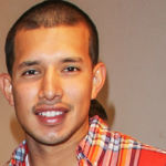 'Teen Mom' Star Javi Marroquin & Fiancée Lauren Comeau Share Flirty Pics From Mexican Vacation