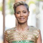 Jada Pinkett Smith, 47, Looks Ageless In Tiny Green, String Bikini On Summer Vacay – See Pic