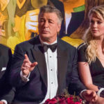 Alec Baldwin Cringes At Daughter Ireland's Revealing Instagram Pic & Uncle Billy Agrees: 'Awkward'