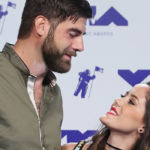 Jenelle Evans' Son Kaiser Poses With New Puppy 2 Months After David Eason Shot Family Dog