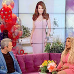 Andy Cohen Reveals Why 'RHOBH' Will Definitely 'Survive' Without Lisa Vanderpump