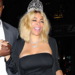 Wendy Williams Felt It Important To 'Spoil' Herself On 55th Birthday — Who She's Celebrating With