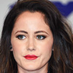 Jenelle Evans Throws Fellow 'Teen Mom' Star Leah Messer Under The Bus To Prove She's A 'Damn Good Mom'