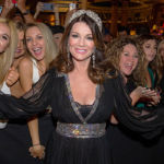 Lisa Vanderpump: How She Really Feels After Hearing Her 'RHOBH' Co-Stars Are 'Happy' She Quit