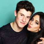 Camila Cabello & Shawn Mendes' Cutest Photos: From Friendship To PDA & More