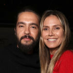Tom Kaulitz: 5 Things To Know About Heidi Klum's New Husband, 29, Whom She Secretly Wed