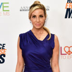 Camille Grammer 'Likes' Shady Tweets About Money After PK & Dorit's Bank Account Is Frozen