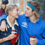 Justin Bieber & Hailey Baldwin: Why He Changed His Mind & Now Wants To 'Not Rush' Into Having Kids