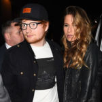 Cherry Seaborn: 5 Things To Know About Ed Sheeran's Wife