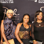 Kenya Moore 'Excited' To Be Returning To 'RHOA': 'She Was Made For Reality TV'