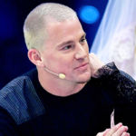 Channing Tatum Freaks Out Over Astrology App & Fans Are Laughing: 'How Do You Know This Stuff?'