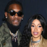 Cardi B & Offset Drop $400K On Daughter Kulture's Wild 1st Birthday Party – Watch