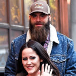 Jenelle Evans & David Eason Debut Their 2 New Puppies 3 Mos. After He Shot & Killed Their Dog