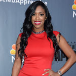Porsha Williams Shares Throwback Baby Pics & Proves Daughter Pilar Looks Just Like Her