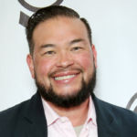 Jon Gosselin Shares Rare Photo Of Collin & Hannah, 15, As They Celebrate 4th Of July Together