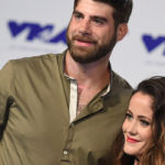 Jenelle Evans & David Eason: Lawyer Explains How They Were Able To Get Kids Back After Losing Custody