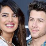 Priyanka Chopra Stuns In Sexy Swimsuit Shots Taken By 'Hubby' Nick Jonas On Vacation