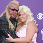 Dog The Bounty Hunter Announces Memorial Plans For Late Wife Beth: Everything To Know