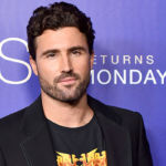 Brody Jenner Feels Kardashians 'Never Fully Accepted Him' Despite Trying 'Everything' To Get Closer