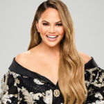 Chrissy Teigen Reveals She's The 'Nice' Judge On 'Bring The Funny' But Will Still Give 'Good Critiques'