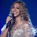 Beyonce Releases Surprise Single 'Spirit' From New 'Lion King' Album — Listen