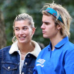 Justin Bieber Reveals Why He's 'Not In A Rush' To Have Kids With Hailey Baldwin