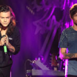Louis Tomlinson Breaks His Silence On That Animated 'Larry' Scene On HBO's 'Euphoria'