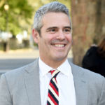 Andy Cohen Says He'd 'Love' More Kids & Reveals How Fatherhood's Changed His Life
