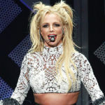 Britney Spears Says She Finally 'Lost The 4 Pounds' She Wanted To Lose & Here's How She Did It — Watch