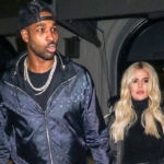 Khloe Kardashian's Family Fears Tristan Thompson Will 'Work His Way Back Into' Her Life