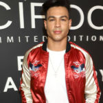 Instagram 'Influencer' Ray Diaz Accused of Sexually Assaulting Teen Girlfriend