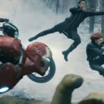 How the MCU Was Made: 'Avengers: Age of Ultron' or the Film That Nearly Broke Joss Whedon