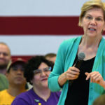 Elizabeth Warren Unveils Plan for Getting Women of Color Paid More Fairly