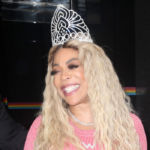 Wendy Williams Is Our Instagram Queen Of The Week: Pics Of Birthday Celebrations & More