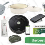 Monday's Best Deals: Osprey Hiking Gear, Cuisinart Cast Iron Cookware, Roomba, and More