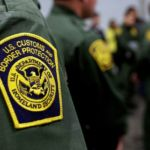 Well, There Sure Seem to Be a Lot of Racist and Sexist Border Patrol Agents