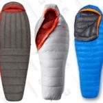 Five Great Women's Sleeping Bags, And Why You'd Want One