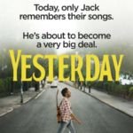 Danny Boyle & Richard Curtis on 'Yesterday' and What Kept Them Making Movies in the UK