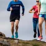 What Are the Best Running Shorts?