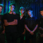 Hear Boy Band Why Don't We's Cover of Juice WRLD's 'Lucid Dreams'