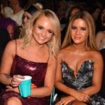 "Miranda Lambert – ""Way Too Pretty For Prison"" (Feat. Maren Morris)"